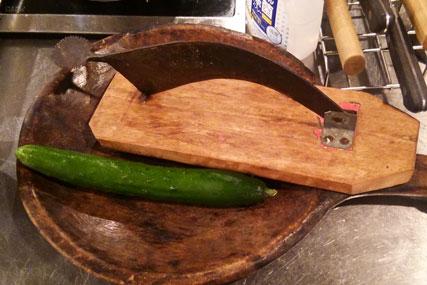 cooking-tools-1-14-DSC_1376