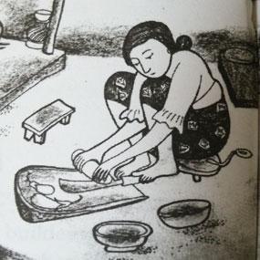 cooking-tools-1-16-DSC_0368