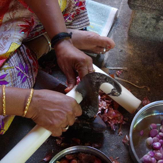 cooking-tools-1-5-IMGP0391